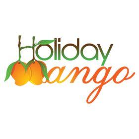 Holiday Mango