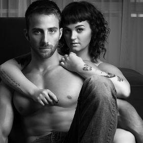 Nicole York Photography
