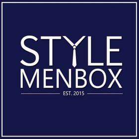 Style Men Box