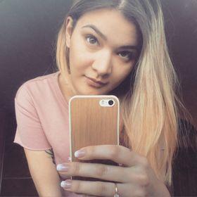 Malina Berry