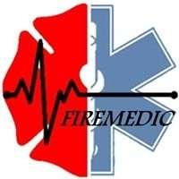 Andres Firemedic