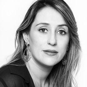 Ana Rosa Spíndola Franco