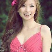 Karen Ashley Ng