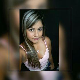 Mayezita Figueroa