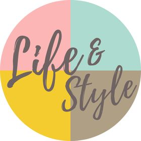 Letty C. Life & Style on a Budget