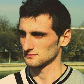 Bogdan Oancea