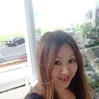 Eve Yao