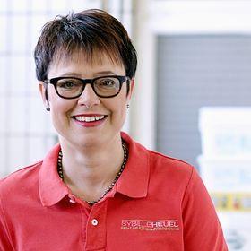 Sybille Heuel Beratung für Qualitätssicherung