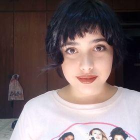 Sofia Pougy