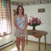 Lynnette Boling Smith