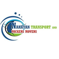 Narayan Transport