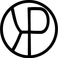 Kristen Panitch Interiors (kristenjpanitch) on Pinterest