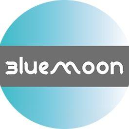 Bluemoon Cosmetics