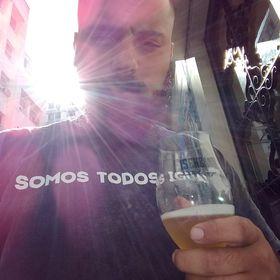Cássio Campos