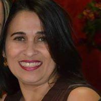Emilia Silva