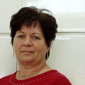 Tari Ferencné