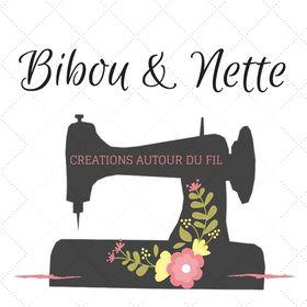 Bibou & Nette