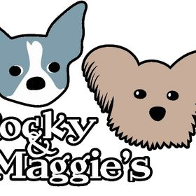 Rocky & Maggie's Pet Boutique and Salon