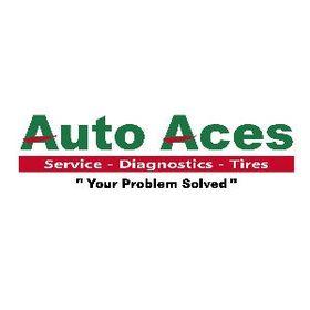 Auto Aces