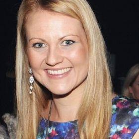 Kate Hattwell 'Gunther'