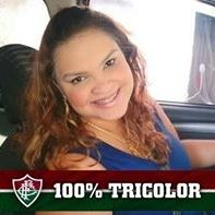 Viviam Rodrigues