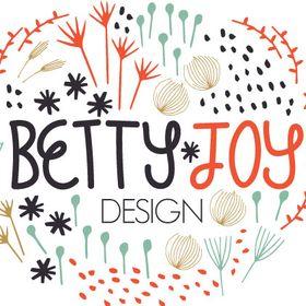 Bettyjoy