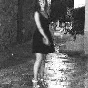 Lila Livanidou