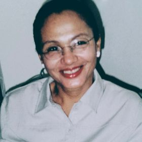 Daria Peña