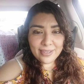 Nataly Garcia