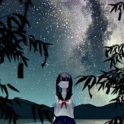 Aohiro Himaru Aohiroh On Pinterest