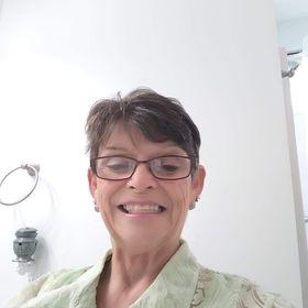 Sharon Lester
