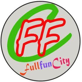 FullFunCity Web