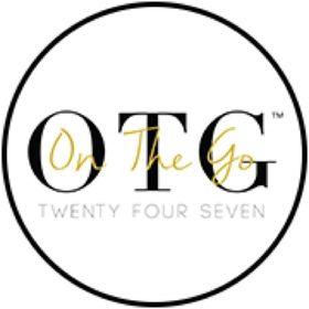 OTG 247