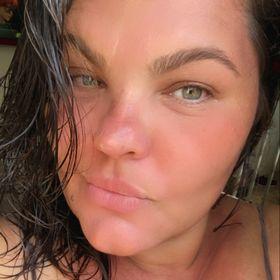 Cassia Martins