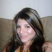 Estefania Gil Orozco