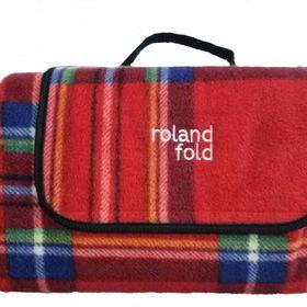 Roland Fold