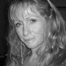 Louise Cardow