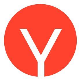 Yann Poyac