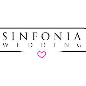Sinfonia Wedding - Destination Wedding in Italy