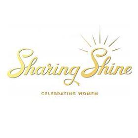 Sharing Shine