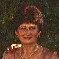 Marika J. Senkár