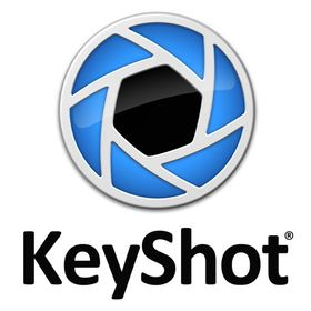 KeyShot South Africa