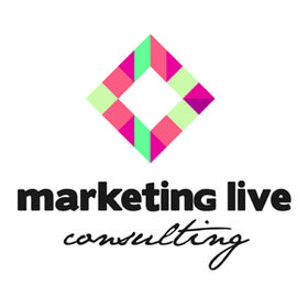 Marketing Live Consulting