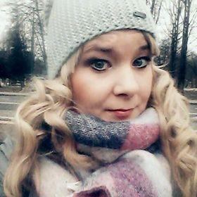 Iwona Kamińska