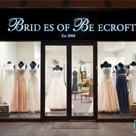 Brides Of Beecroft