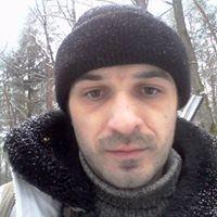 Богдан Глушко