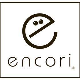 Encori .nl