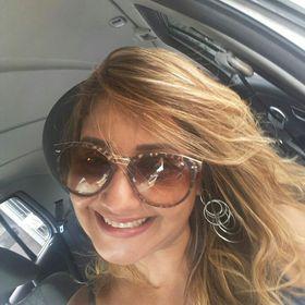 Juliana Carla De Meneses Carla
