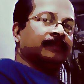 krishna mysore