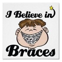 Gehring Orthodontics